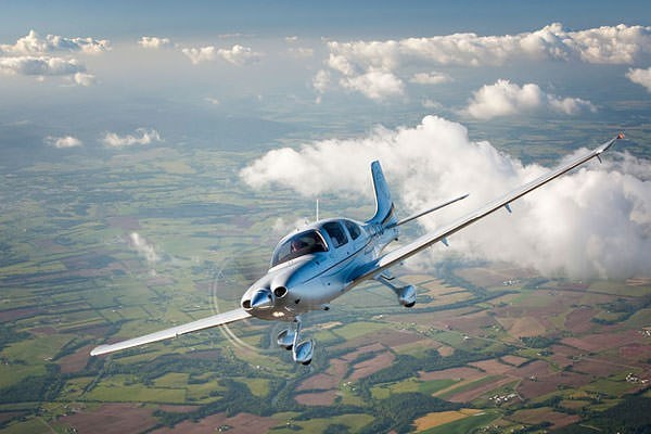 Become an Airline Pilot Introduction for One – Special Offer