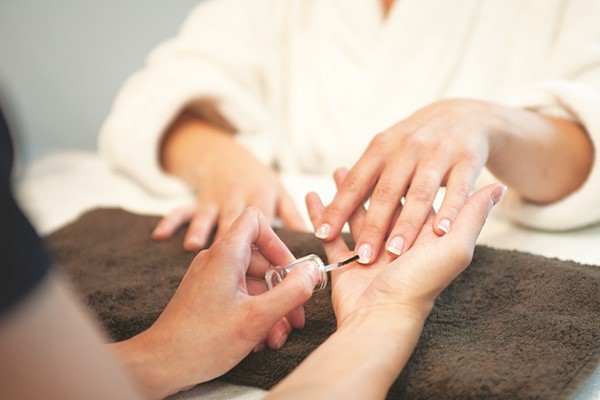 Spa Day and Treatment at Beauty and Melody Spa Piccadilly for Two