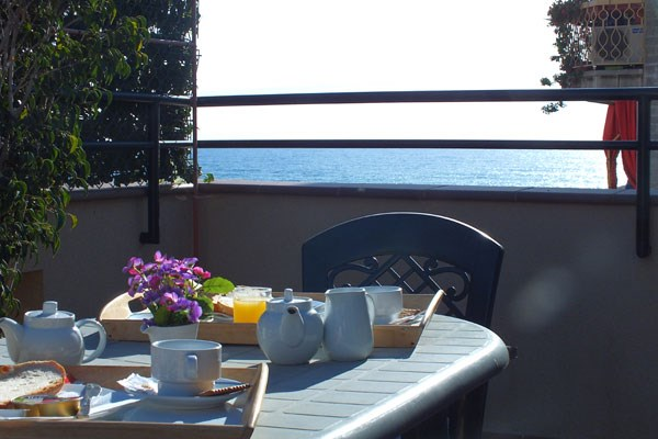 Two Night Break for Two at the Hotel Mitus in Barcelona, Spain
