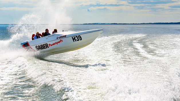 Honda Solo Experience in Southampton for One