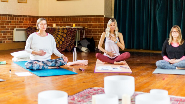 Mindfulness Day Retreat for One with Lunch