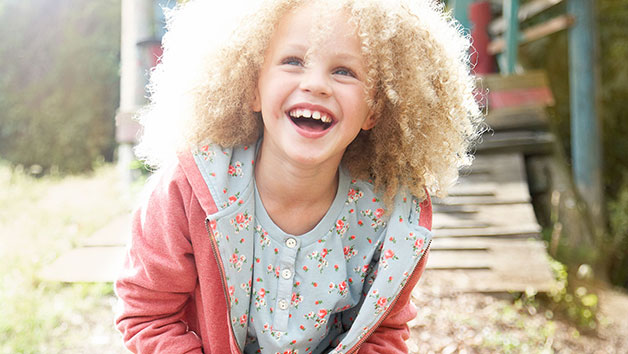 Online Child and Baby Photography Course for One with an Expert
