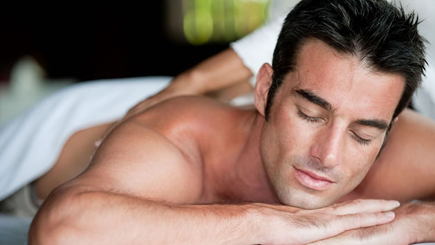 Full Body Massage Diploma Online Course for One