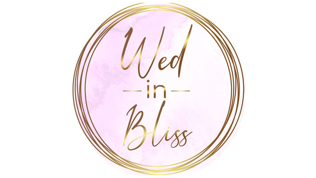 The Video Workshop – How to Plan a Wedding by Wed in Bliss