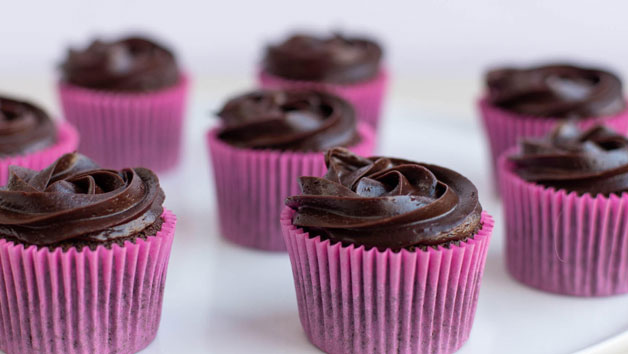 Gourmet Online Bakery Class with Recipe Box for One Child from Chefs for Foodies