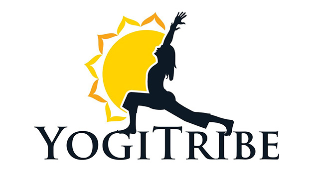 Online Group Yoga Session with YogiTribe