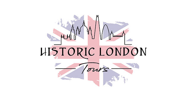Choice of Historic Guided Walking Tour in London for up to Four People