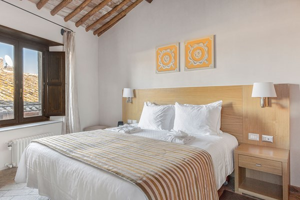 Two Night Break at Palazzo at Soriano by Diamond Resorts