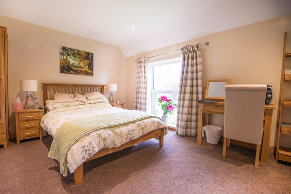Two Night Hotel Break for Two at The Star Inn, North Yorkshire