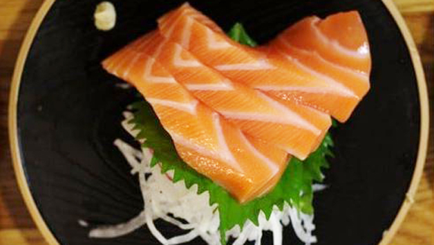 Introduction To Sushi Class At Sushi Queen For One