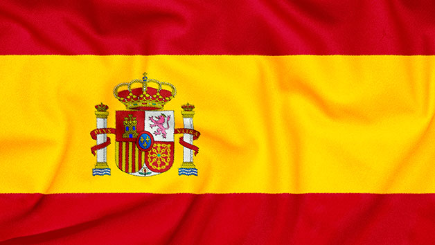 Online Spanish Certification Course Level 1 And 2 For One Person