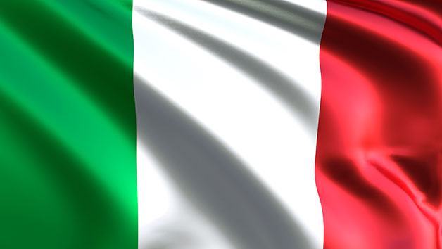 Online Italian Certification Course Level 1 And 2 For One Person
