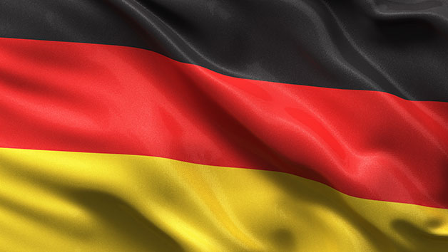 German Level 1 Online Language Course For One Person