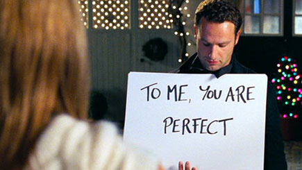 Love Actually and Rom-Com London Bus Tour for Two