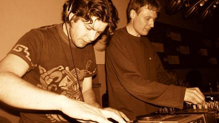 Technics DJ Academy