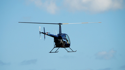 20% Off Paul Swift Ultimate Stunt Driving In Darlington