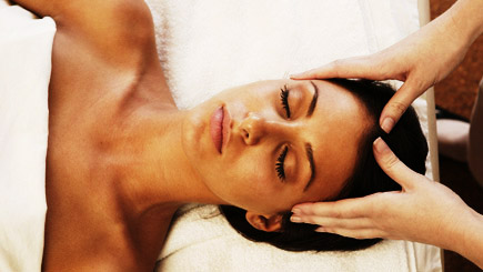 Pamper Spa Day At Culloden Estate And Spa  County Down
