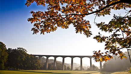Click to view product details and reviews for Pontcysyllte Aqueduct Kayak Tour North Wales.