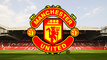 Manchester United Old Trafford Stadium Tour For Two