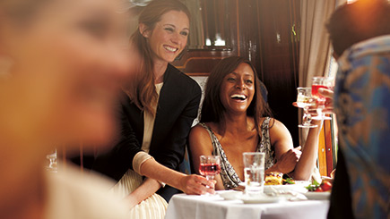 Belmond British Pullman Discover Folkestone Trip for Two from London