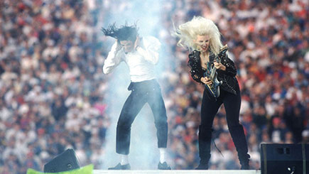 15% Off An Online Lesson With Michael Jackson's Guitarist