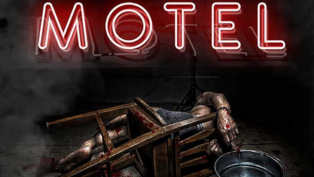 Click to view product details and reviews for Themed Escape Room Experience At Trappd For Six People.