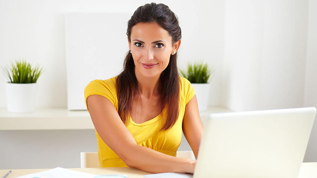 Online Level 3 Admin  Pa And Secretarial Diploma Course For One