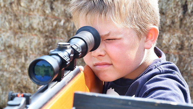 Click to view product details and reviews for Kids Spy Academy.
