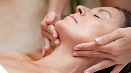 Pamper Spa Day for Two at The Spa at The Balmoral Hotel
