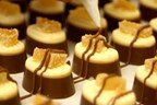 Chocolate Making Experience for Two