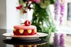 Buy Afternoon Tea with Prosecco for Two at B Bakery London