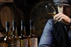 Single Malt Tasting And Tour For Two In London At Bimber Distillery