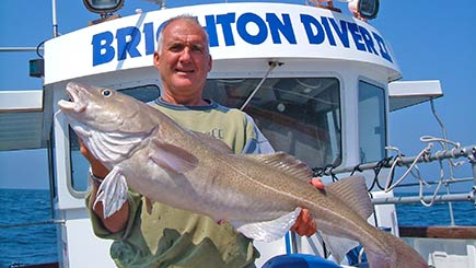 Click to view details and reviews for Deep Sea Fishing.