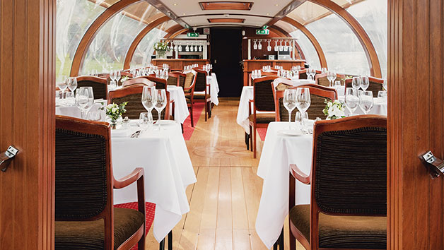 Buy Bateaux Windsor Thames Lunch Cruise for Two