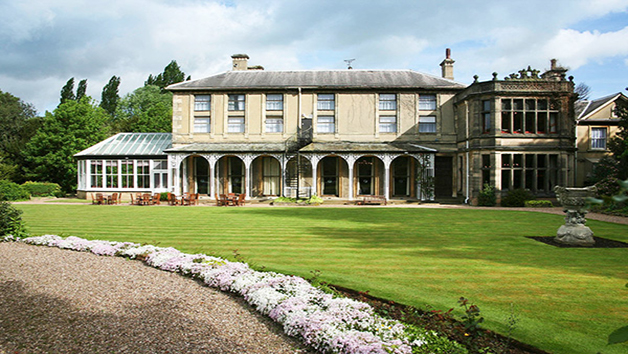 Click to view details and reviews for Murder Mystery Hotel Break With Dinner For Two.