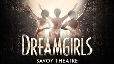 Click to view details and reviews for Top Price Dreamgirls Theatre Tickets For Two In Londons West End.