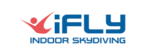 iFly can't wait to welcome you back